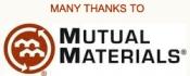 Mutual Materials Logo