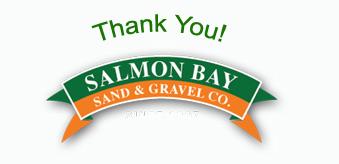 logo-salmon-bay